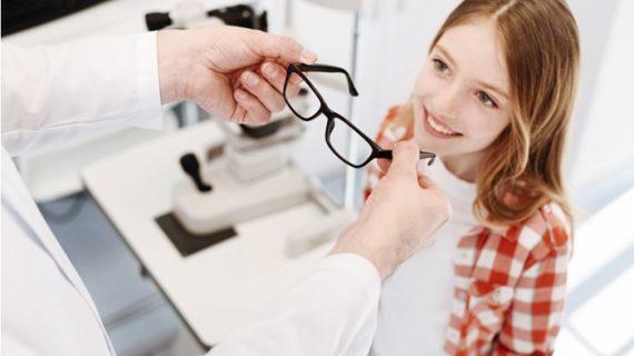 HLA Los Naranjos y Oftalvist abren una nueva unidad oftalmológica en Huelva