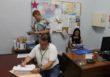 Huelva se prepara para tramitar 158 contrataciones de los programas autonómicos de empleo