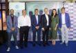 La portorriqueña El Chata, Mejor Largometraje del XII Festival Internacional de Cine bajo la Luna – Islantilla Cinefórum