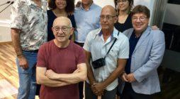 CubaCultura 2019 da el pistoletazo de salida con la mirada puesta en el 500 aniversario de la ciudad de La Habana