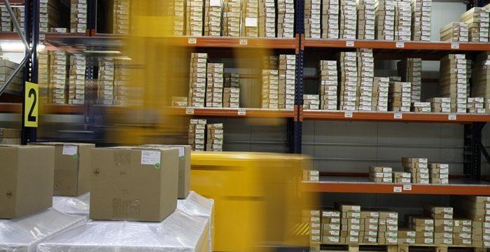Lepe acoge en septiembre un curso sobre logística de almacén