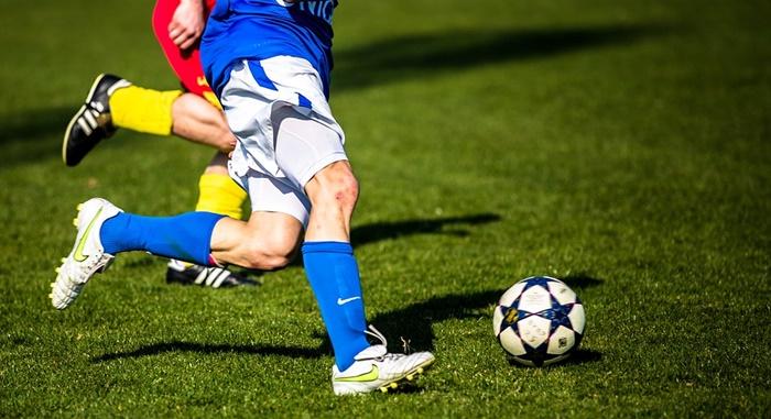 Athletic Bilbao vs FC Barcelona: Comienza el líder a defender el título