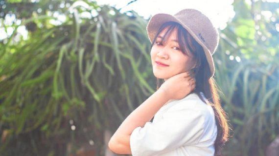Belleza: Todo lo que debes saber para que el verano no te pase factura