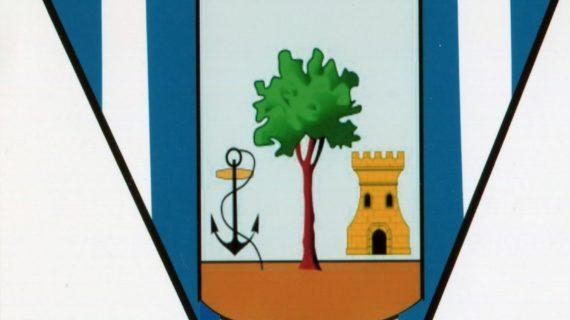 Historia del Huelva F. C. (1913-1933)