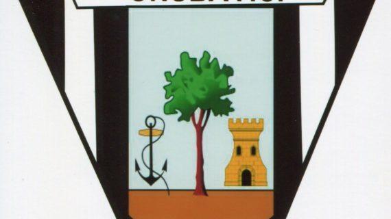 Historia del Huelva F. C. (y III)