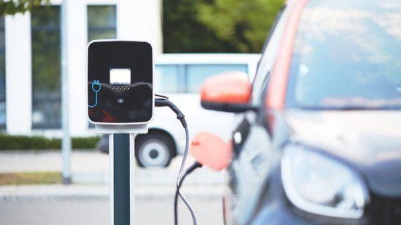 El proyecto de la UHU sobre vehículos sostenibles de propulsión eléctrica verá la luz
