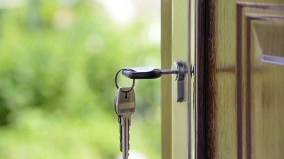 Fomento recibe ocho solicitudes para construir 204 viviendas de alquiler en Huelva