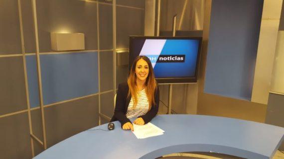 La periodista Laura Brito analiza cómo fomentar la motivación por la lectura entre los estudiantes de Secundaria
