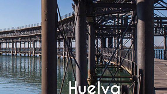 Huelva llega a más de 500.000 personas en el primer mes de la campaña turística de Movelia a nivel nacional