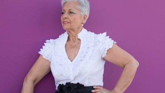 El IV Festival Flamenco 'Ciudad de Huelva' arranca este martes con la actuación de la cantaora Tina Pavón