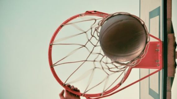 El Mundial de baloncesto más igualado