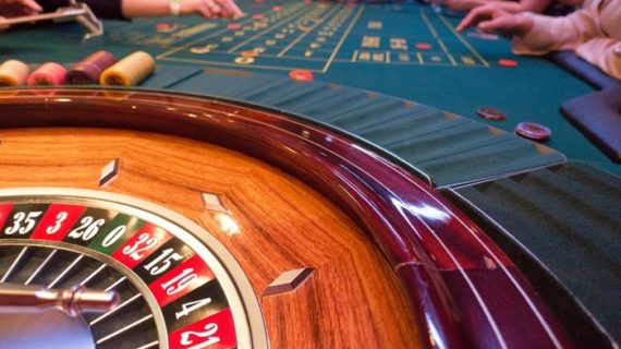 El marco legal de los casinos en internet