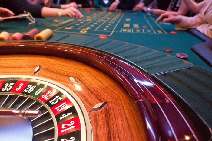 El marco legal de los casinos en internet