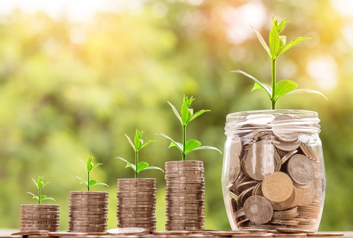 Consejos sobre los préstamos online en el acto