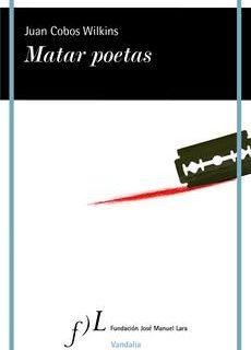 El Centro Andaluz de las Letras estrena en otoño un nuevo programa denominado 'Ciudades Literarias'