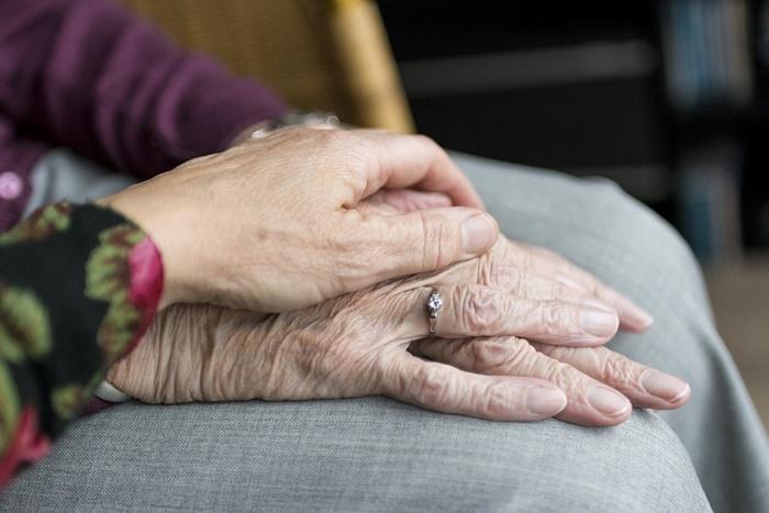 Lepe acogerá varios días de actividades dedicadas al Día Mundial del Alzheimer