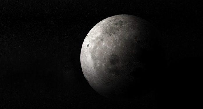 Este jueves se decidirá la instantánea ganadora del Rally fotográfico 'La Luna de Huelva'
