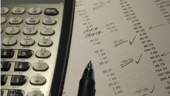 Servicios financieros online