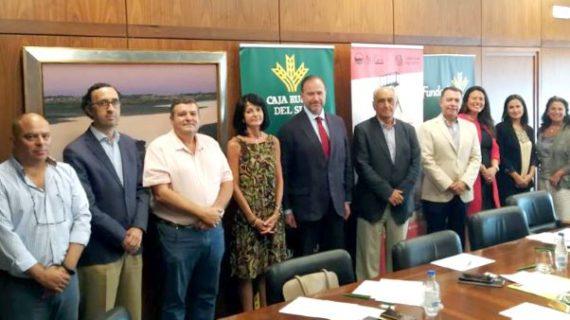 El jurado del Reto Malacate retoma los trabajos buscando el mejor proyecto empresarial para la Cuenca Minera