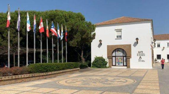 La UNIA y la Diputación de Huelva convocan una beca de investigación para trabajar en el Observatorio La Rábida