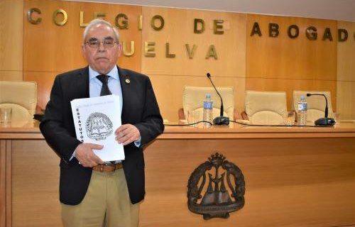 Vergel saca adelante los nuevos estatutos de ICAHuelva, más igualitarios y participativos