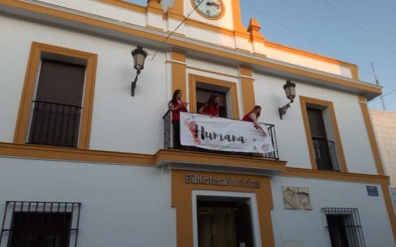 San Bartolomé de la Torre apuesta por la interculturalidad a través del proyecto 'Humana'