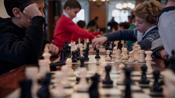 Mañana arrancan las Escuelas Deportivas Municipales, en la que participarán 500 niños de la ciudad