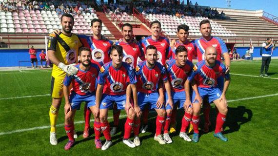 Domingo de empates para los equipos de Huelva en la División de Honor Andaluza