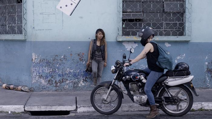 El Festival de Cine cierra la Sección Oficial a Concurso con tres largometrajes con producción española