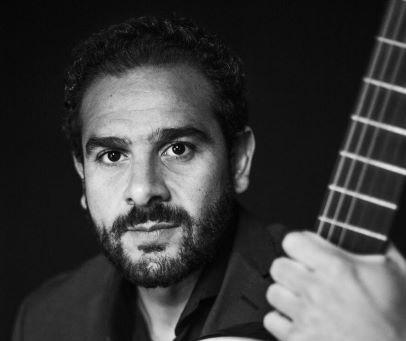 El Festival Flamenco abre este viernes el escenario del 'Quitasueños' del Barrio Obrero con Cristian de Moret, Diego del Morao y Pedro El Granaíno