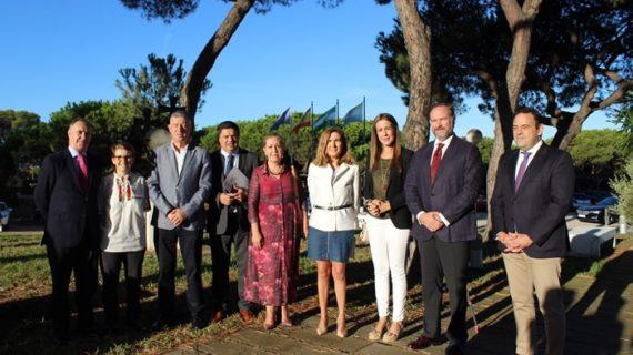 Encuentros provinciales en Huelva para detectar las necesidades de FP de las empresas