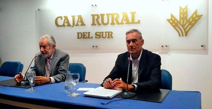 El OCIb expone en el Museo de Huelva una muestra de la Colección de Fotografía de Alcobendas