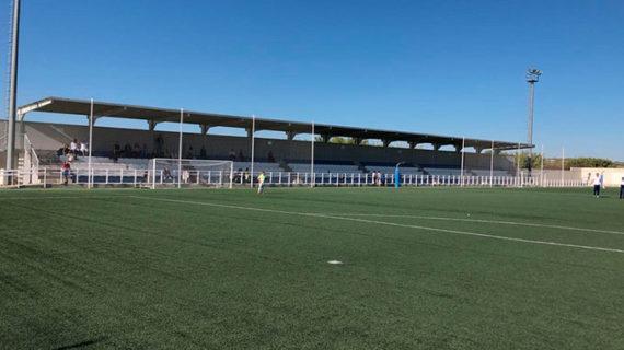 El Sporting-Valencia de la próxima jornada se jugará el domingo a las 13:00 horas en Rociana del Condado