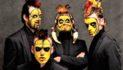 Un concierto sinfónico y la comedia musical 'The Primitals', esta semana en Huelva