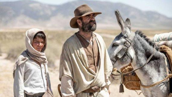 Cinco películas formarán parte de la nueva Sección Panorama