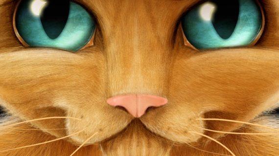 Llega a las tablas del Teatro Municipal de Trigueros 'Las Musicoaventuras del Gato con Botas'