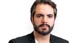 El barítono onubense Pablo Ruiz debuta en el Teatro Bolshoi de Moscú