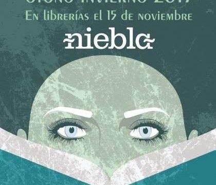 Huelva vivirá un acontecimiento cultural el 15N con la publicación de 17 libros en un mismo día