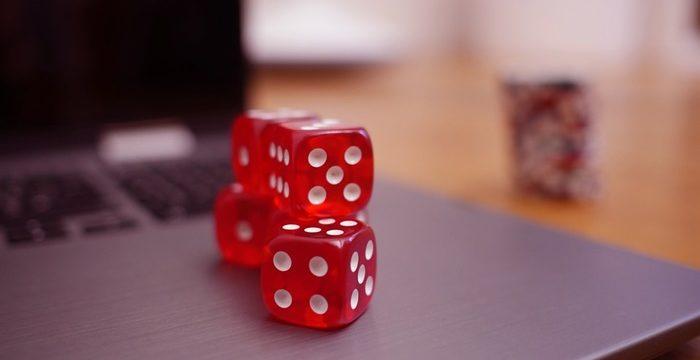 Todo lo que necesita saber sobre las regulaciones de juegas de azar de España