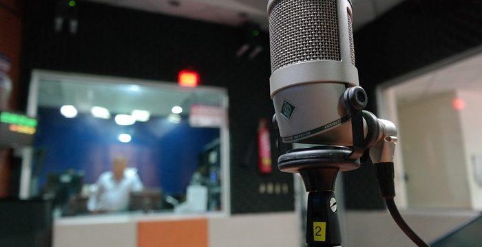 Cope Huelva amplía su cobertura en la Sierra y Andévalo a través del 89.1 FM