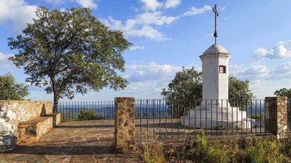 """'Vanitatis' recomienda una """"necesaria"""" escapada de otoño a la Sierra onubense"""