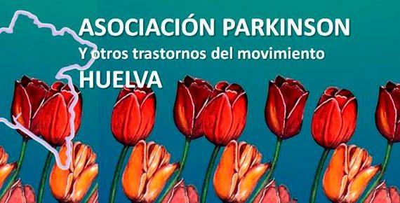La Asociación Párkinson y Otros Trastornos del Movimiento de Huelva