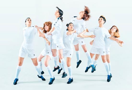 La obra 'Play off' llega este sábado al Teatro Municipal de Trigueros