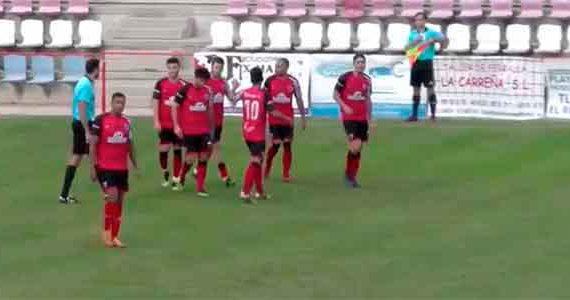 Cartaya y Aroche adelantan al sábado sus compromisos de la jornada 18 en la División de Honor Andaluza