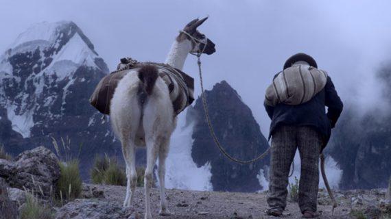 El Ciclo que el Festival de Huelva de Cine Iberoamericano dedica a Perú incluirá seis películas