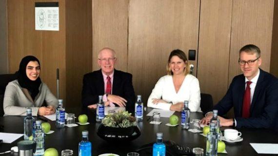 MATSA y Avrupa Minerals firman un acuerdo de investigación minera en el sur de Portugal