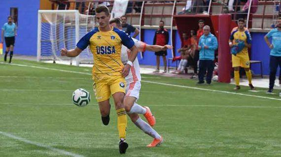 El estreno en 2020 depara partidos complicados a los equipos de Huelva de la División de Honor Andaluza