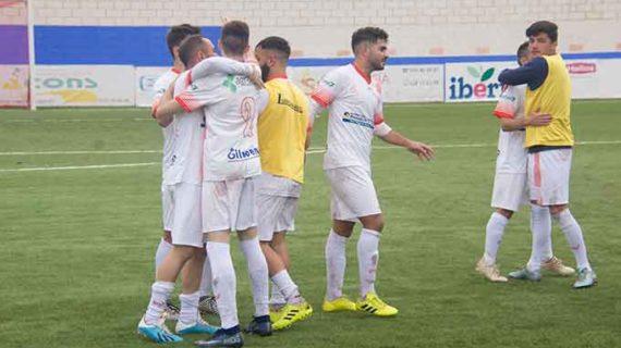 El derbi Isla Cristina-Aroche destaca en la jornada 13 de la División de Honor Andaluza