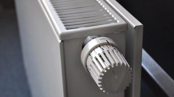 Consejos de prevención y de correcta utilización de sistemas de calefacción para evitar riesgos de incendio