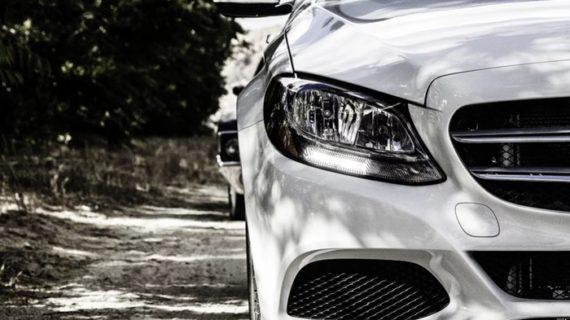 Las condiciones del vehículo centran la nueva campaña de vigilancia intensiva de la DGT